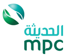 mpc healthcare