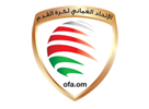 Oman Football Association
