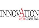 innovation media consulting